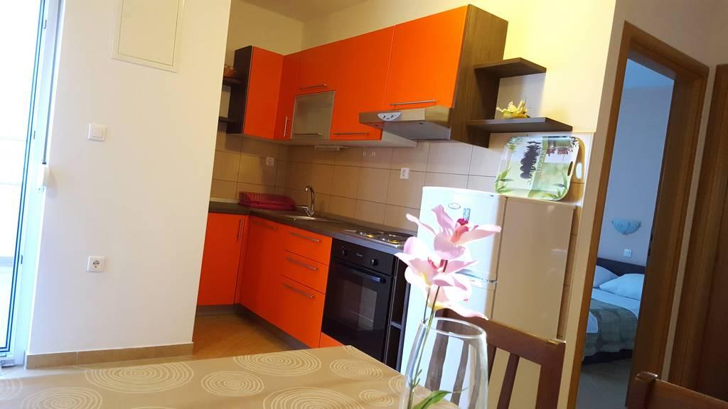 Apartment 2_02