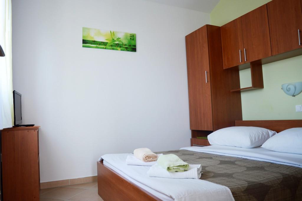 Apartment_5_00008